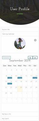 Screenshot_20190925-061911_Chrome