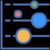 bubble-graph (2)