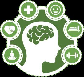 mental-health-athlete