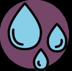 rain-chaptergraphic