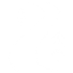 river-trail