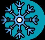 snow-chaptergraphic2