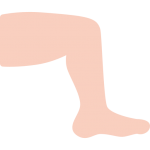 vended-knee