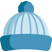 winter-hat